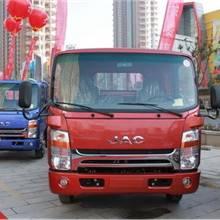 江淮帅铃销量超2.3万台 持续领跑车市