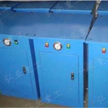 液壓泵一旦發生故障就立即影響挖掘機匯博會液壓系統的正常工作