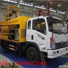 東風27米臂架泵, 混凝土泵車,多少錢,哪兒買? 支持分期 最新款 招標 全國運送