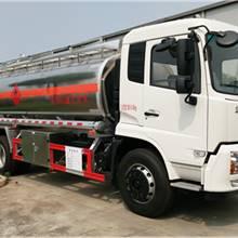 5噸加油車多少錢  10噸油罐車在哪買    15噸運油車價格