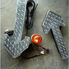 程力現供應專用車配件燈光五金橡膠墊片廠家直銷