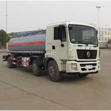 重慶25方供液車價格多少?
