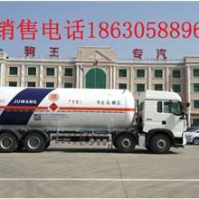 移動加液車加液車規格移動加液車生產廠家