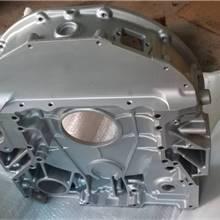 供應奔馳卡車OM501飛輪殼奔馳卡車整車配件