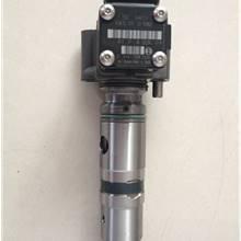 梅賽德斯奔馳卡車發動機配件OM904單體泵  進口單體泵