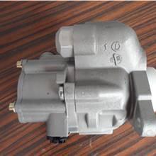 供應德國奔馳卡車OM501轉向助力泵  奔馳卡車配件供應商
