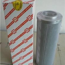 黎明液壓濾芯 替代  FAX-800×1 濾芯  潤滑油過濾器