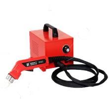 榮特電熱刀繩布電熱裁剪刀繩布電熱裁剪刀塑料熱熔切刀電熱切割刀