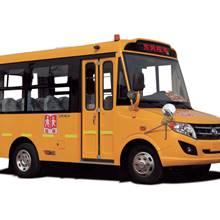 東風19座小學生特價車型12萬元出售