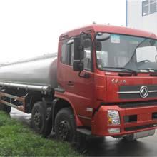 楚勝牌CSC5160GJYD型加油車圖片集