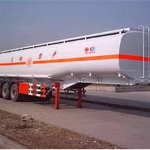 供應CLW9400GYY半掛45-55立方運油車