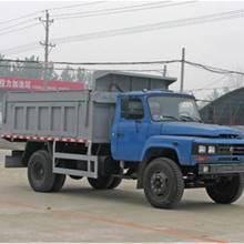 供應CLW5102ZLJT3型自卸式垃圾車