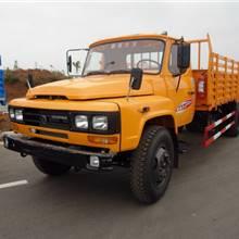東風牌EQ5120XLHFN-40型教練車圖片集