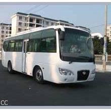 供應CLW6921EB3型城市客車