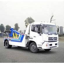 供應CLW5120TQZDT型清障車