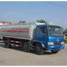 供應CLW5250GYYC3型運油車