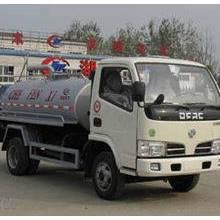 供應CLW5050GXE3型吸糞車