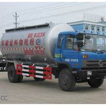 供應CLW5160GFLT3型低密度粉粒物料運輸車