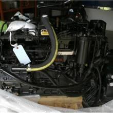 供應進口康明斯QSB5.9-C240發動機總成