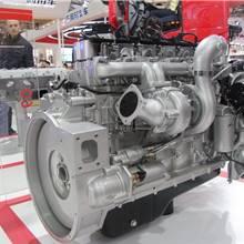 上菲紅N60 ENT G 歐五 發動機