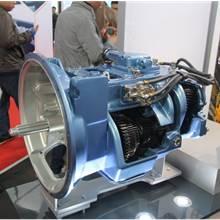 伊頓RTO-22110C 變速箱