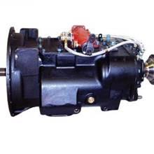 伊頓RTS-11909A 變速箱