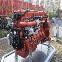 聯合動力YC6KN380 發動機
