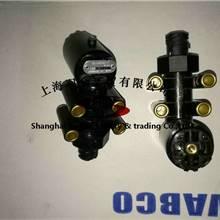 WABCO  威伯科  高度傳感器 4410500110