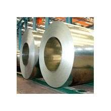 供應BR400/590TR冷成型高強鋼
