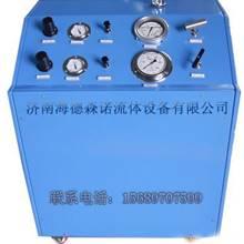 激光切割機高壓制氮系統-制氮機配備輔助設備