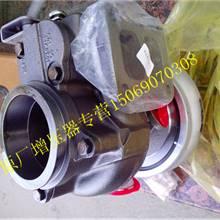 康明斯原裝配套增壓器4050206-4050236霍爾賽特增壓器