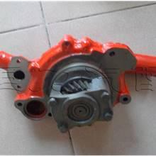 供應日野K13C.M10C發動機水泵機油泵配件