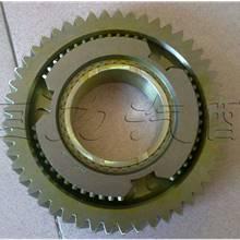 五十鈴6QA1.6WF1變速箱齒輪齒環同步器配件
