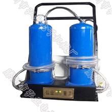 供應柴油箱油箱清洗機廠家直銷價格