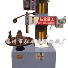 鏜鼓機是二保單位使用頻率較高的必備汽修設備