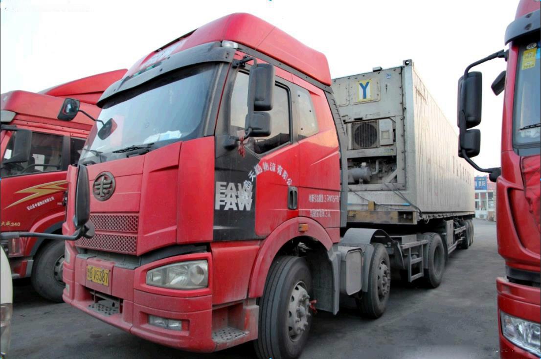 北京南哹a[_> 北京南五环冷藏车